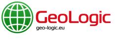 GeoLogic logo