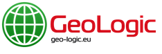 GeoLogic usługi geologiczne